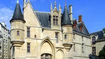 Gothic Paris - Castles & Cathedrals, Paris, City Tours