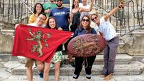 Game of Thrones Extended Tour, Dubrovnik, Movie & TV Tours