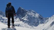 Andean Snowshoeing, Santiago, Ski & Snow