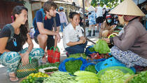 Mo's Village Cooking Adventure, Hoi An, 4WD, ATV & Off-Road Tours