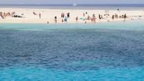 Experience Snorkeling Tour at Utopia Island, Hurghada, Day Cruises