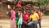 Bishnoi Village Safari Half Day Tour, Jodhpur, Private Sightseeing Tours
