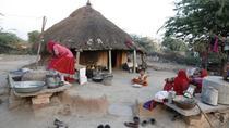 Half Day Village Safari, Jodhpur, Day Trips