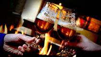 BeerWalk Ghent, Bruges, Cultural Tours