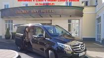 Limousine, Minivan & Coach - Airport transfers, Sightseeing Tours & Private Hire, Galway, Bus & ...