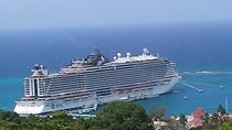 Cruise Ship Shore Excursions from: Montego Bay Falmouth & Ocho Rios, Montego Bay, Ports of Call...