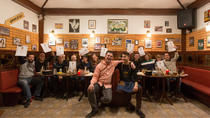 Beer Tasting Ljubljana, Bled, Beer & Brewery Tours