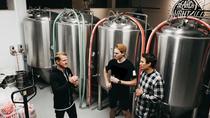 Hop On Beer Tours Queenstown, Queenstown, Beer & Brewery Tours
