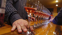 Wine Experience Day Trip to Napa and Sonoma by Luxury Motorcoach, San Francisco, Wine Tasting & ...