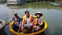 Private daytrip to Experience Hoi an Rural Eco Tour from Da Nang or Hoi An city, Da Nang, Eco Tours