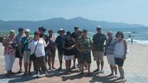 Private Shore Excursion from CHAN MAY Port to Visit HUE CITY & KING TOMB, Da Nang, Ports of Call...
