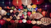 PrivateTour to do Hoi An city Tour with Night Market from Da nang or Hoi An city, Da Nang, Market...