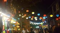 PrivateTour to do Hoi An city Tour with Night Market from Da nang or Hoi An city, Hoi An, Market ...