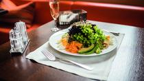 A Food Taste of Winterthur : Classy Self-Guided Tour, Zurich, Food Tours