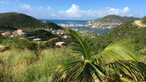 St Maarten French and Dutch Sightseeing and Shopping Tour, Philipsburg