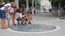 Amazing Adventure Race Walking Tour of Philipsburg, Philipsburg, City Tours