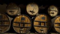 Undurraga Founder's Private Tour, Santiago, Wine Tasting & Winery Tours