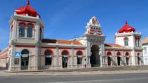 Loulé Market - Saturdays - Half Day Tour, The Algarve, Market Tours