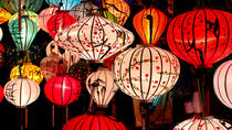 1-Day Leisure Tour of Hoi An, Hoi An, Private Sightseeing Tours