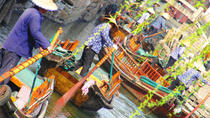 Private Tour: Xitang Water Town from Shanghai, Shanghai, Day Trips