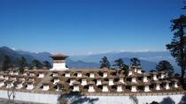 Bhutan Luxury Tour, Paro, Multi-day Tours