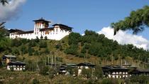Bhutan Tour With Bumthang Extension, Paro, Multi-day Tours