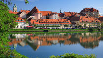 Tales of Maribor, Ptuj and Wine, Ljubljana, Day Trips