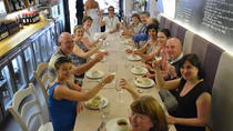 Zagreb Food Walking Tour, Zagreb, Food Tours