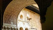Alcazar and Cathedral tickets included (skip the line), Seville, Skip-the-Line Tours