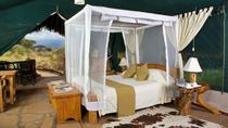 3 Day Safari Tour to Amboseli National Park, Nairobi, Attraction Tickets