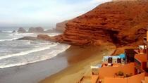 2 Days Desert Tour from Agadir, Agadir, 4WD, ATV & Off-Road Tours