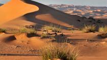 3 Days Desert Trip To Merzouga Dunes From Essaouira