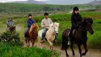 Agadir Horse Riding 2 Hours, Agadir, 4WD, ATV & Off-Road Tours