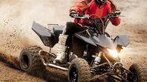 Agadir Quad Biking Trip With Lunch, Agadir, 4WD, ATV & Off-Road Tours
