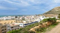 Agadir Sightseeing Tour, Agadir, Day Trips