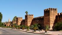 From Agadir Port : Taroudant and Tiout Oasis, Agadir, Ports of Call Tours