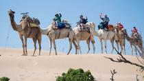 Small Sahara Desert From Agadir With Lunch 4x4, Agadir, 4WD, ATV & Off-Road Tours