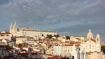 Small group tour - Historical Lisbon and Belem - from Cascais, Cascais, Cultural Tours