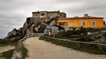 Small group tour - The non-touristic Sintra tour - from Cascais, Cascais, Cultural Tours