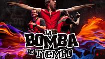 La bomba de tiempo, Buenos Aires, Theater, Shows & Musicals