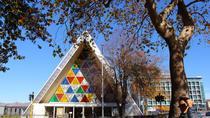 AKAROA PRIVATE SHORE EXCURSION (Christchurch City & Banks Peninsula), Akaroa, Ports of Call Tours