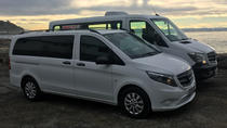 Private & Exclusive Luxury Tours (South Island), Christchurch, Airport & Ground Transfers