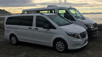 Private & Exclusive Luxury Tours (South Island), Queenstown, Airport & Ground Transfers