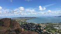 Townsville City Sightseeing Tour, Townsville