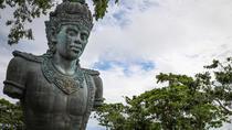 Garuda Wisnu Kencana Cultural Park Admission , Bali, Attraction Tickets