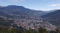 5 Days Glimpse of Bhutan Tour, Thimphu, Multi-day Tours