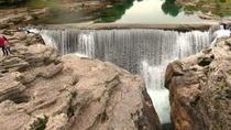 Niagara waterfalls near Podgorica - Cijevna, Podgorica, Day Trips