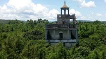 1-Day Tour: Kaiping Garden, Military Watchtower, and Chikan Ancient Village from Guangzhou,...