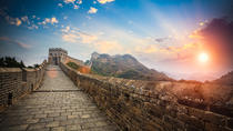 2-Day Small-Group Beijing Boutique Tour: Forbidden City, Mutianyu Great Wall, Summer Palace and...