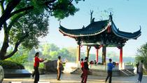 Guilin Essence and Lifestyle Walking Day Tour, Guilin, Private Sightseeing Tours